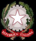 Istituto comprensivo di Borgo San Giacomo logo