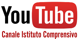 Canale YouTube Istituto